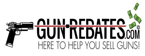 Gun Rebates